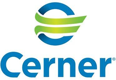 Cerner Solutions