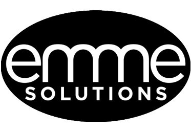 Emme Solutions
