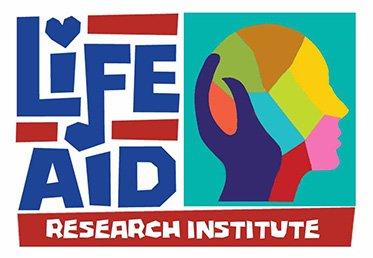 Life Aid Research Institute