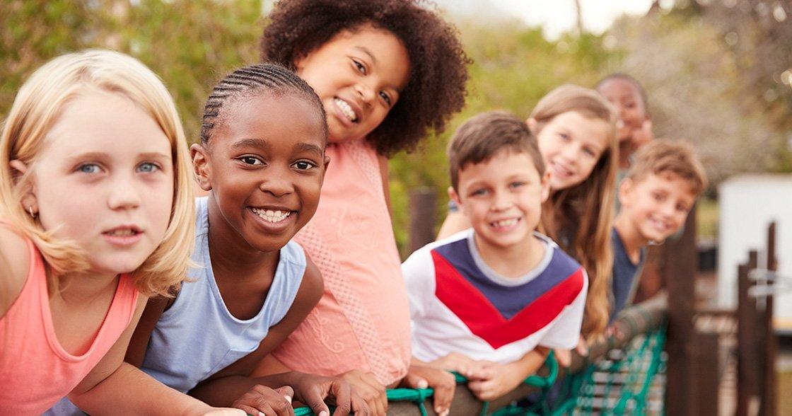Hopetown Kids